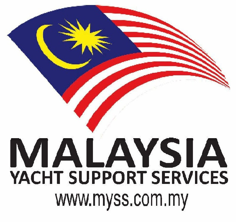 MALAYSIA YACHT SUPPORT SERVICES